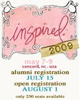 Inspired2009blog2