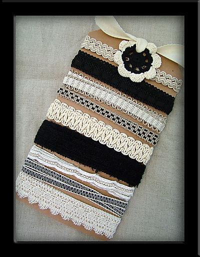 Black&linenTrimPak