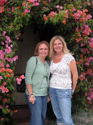 Becky&Beth
