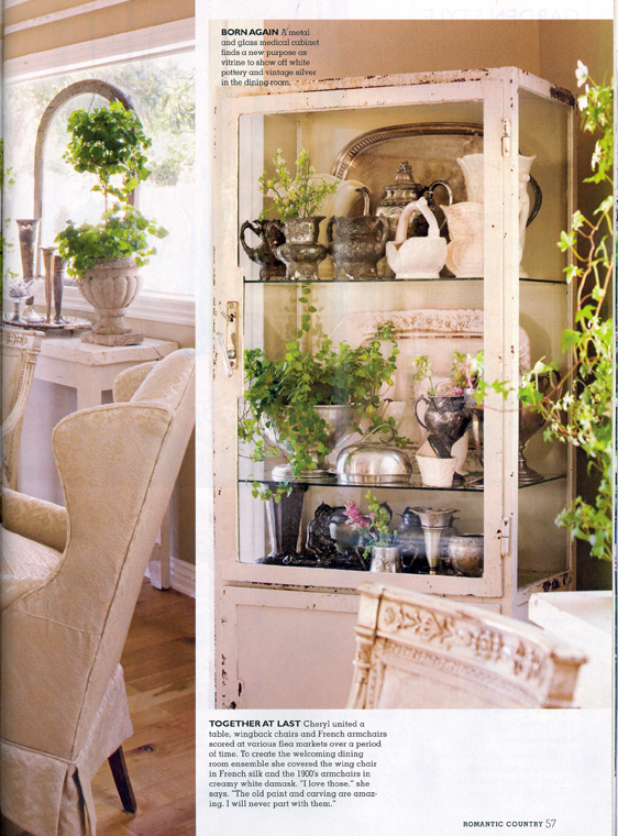 Romantic_Country_page