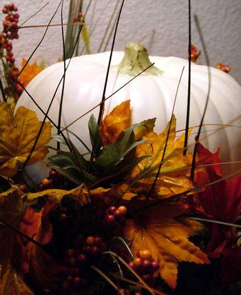 FallPumpkin3