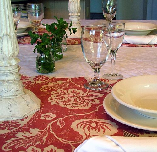 Table runners3