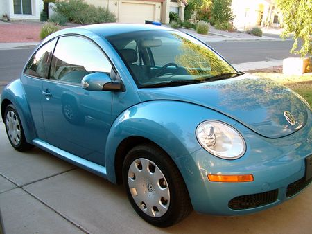 Lil Bug2