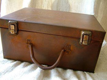 Tin-rusty1