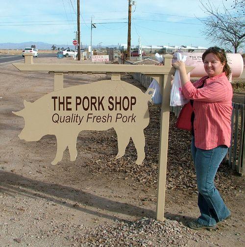 Pork shop5