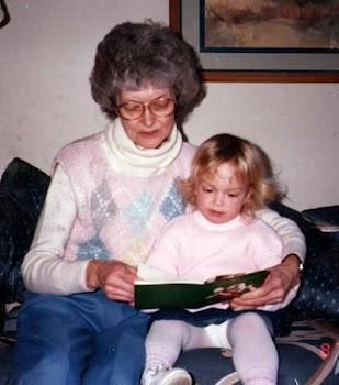 Mom ashley small 001