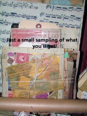 Inspiration grab boxes3