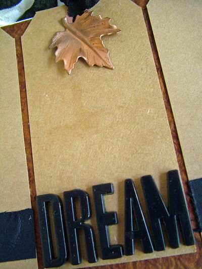 Dream Detail2