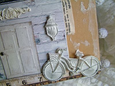 Home Detail1