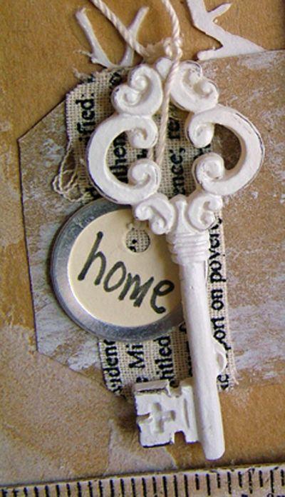 Home Detail2
