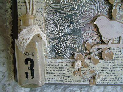 Tres Jolie Detail1