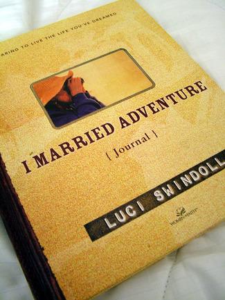 Luci_swindoll_journal