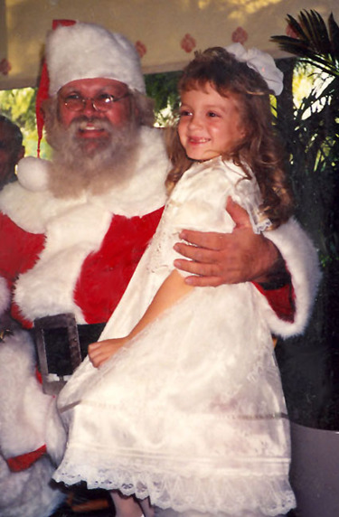 With_santa_at_tc_eggingtons