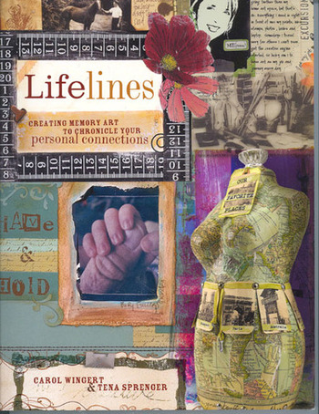Lifelines_coverfinal