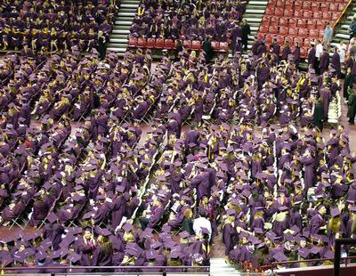 Ashley_graduation_4