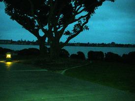 Seaportnight_2