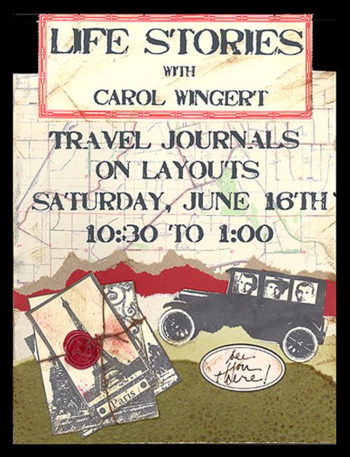Life_stories_travel_journal_promo