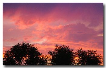 Sunsetaug1