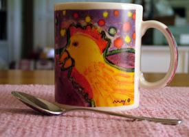 Coffeemug_2