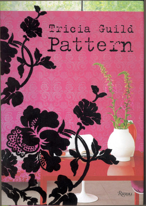 Pattern_book_2