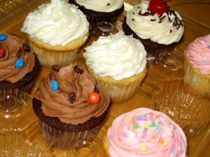 Mysticpaper_cupcakes_2