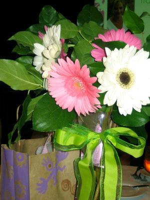 Flowers_closeup