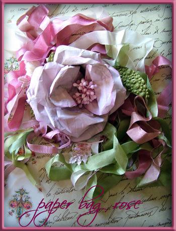 Paper_rose2
