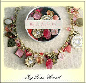 French_general_bracelet_kit