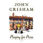 Playing_for_pizza