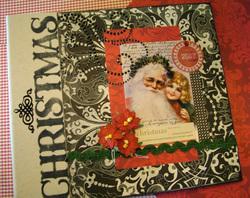 Christmas_album_cover