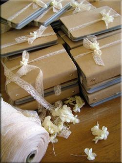 Scrapgala_books