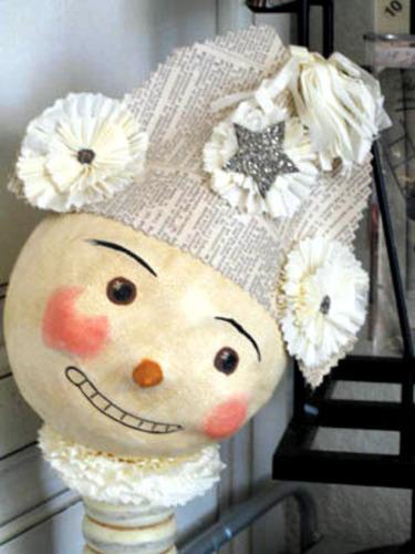 Studio_snowman