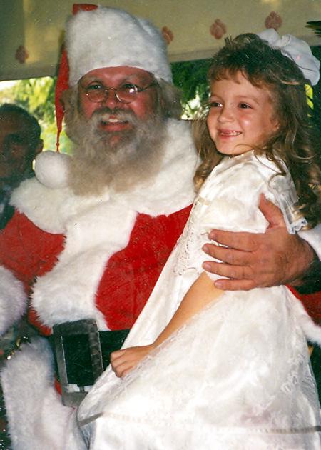 Christmas_traditions4