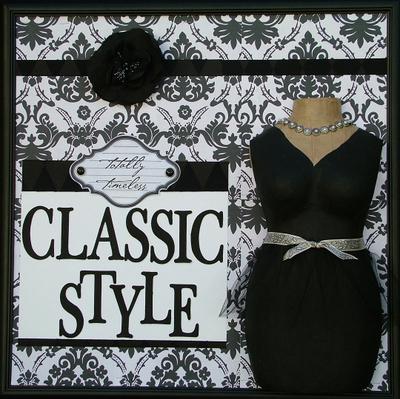 Classic_style_board