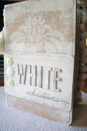 White_book_scrap_gala