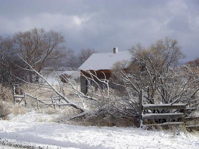 Idaho_snow5