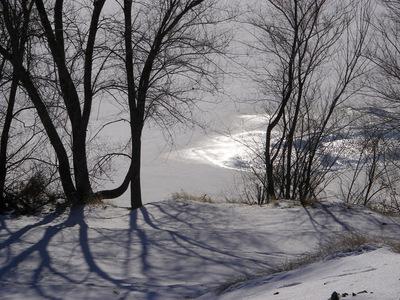 Idaho_snow7