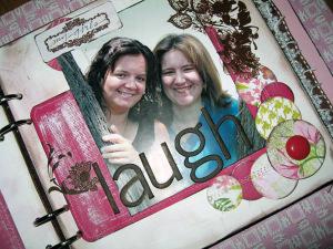 Laugh_page2