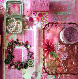 Colorsofyourworld_week1_pinksupplyi