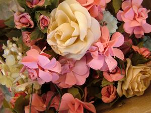 Flowerstorage5