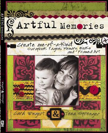 33488_artful_memories_cm_copy