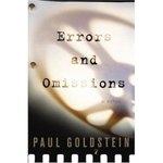 Book_errors