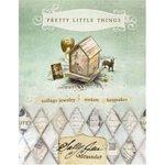 Book_pretty