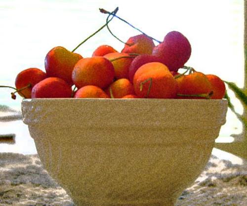 Bowl_of_cherries