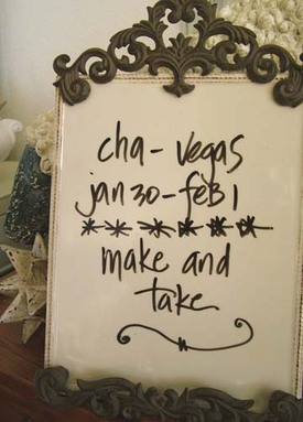 Cha_calendar