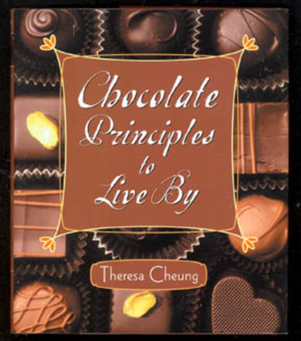 Chocolate_principles_1