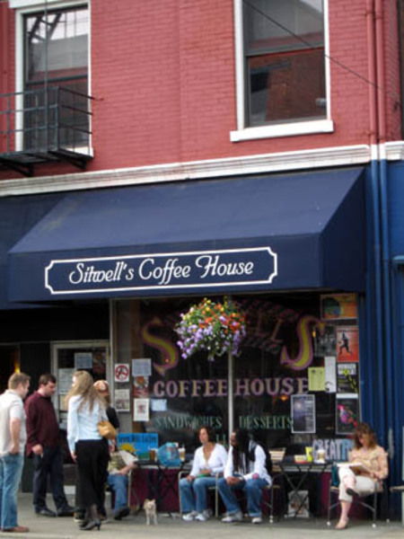 Cliftoncincy_coffee_house