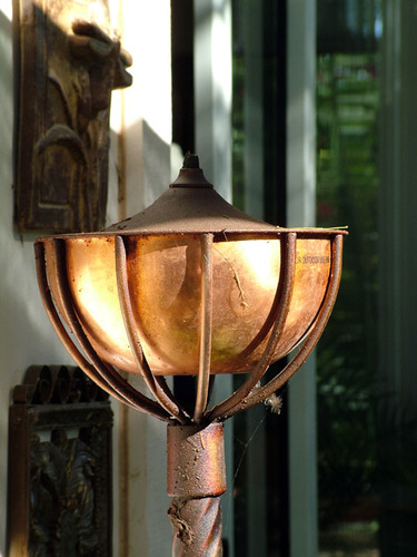 Copper_oil_lamp