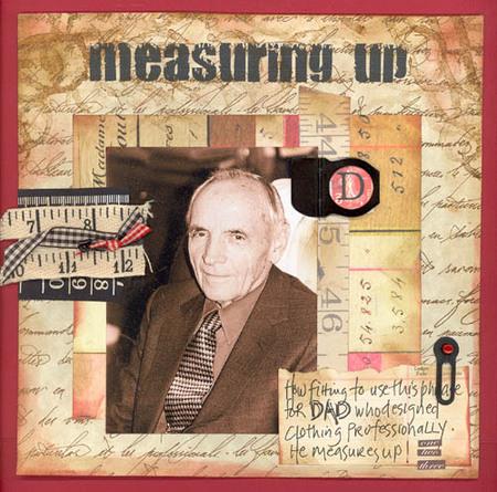 Dadmeasuring_up_1