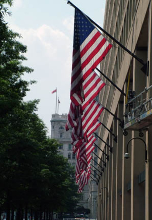 Fbi_building_flags_1